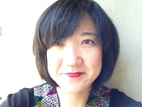 Guest Hunter, Mimi Tsang