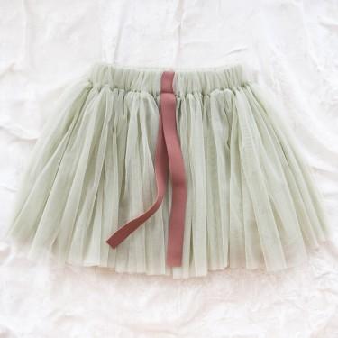 Gro Ballerina Skirt