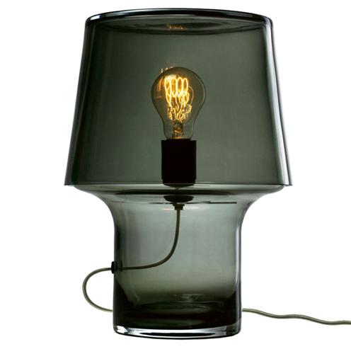 Muuto & Harri Koskinen's Cosy Lamp, $200