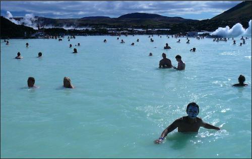 Debi Cornwall | Iceland (2007)