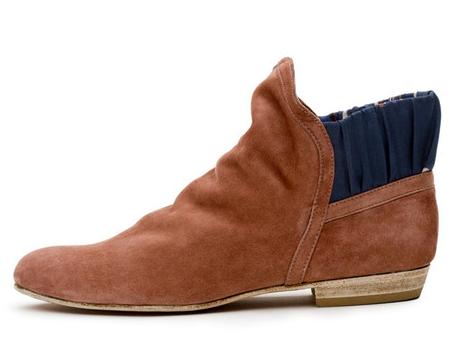 Olef Boot
