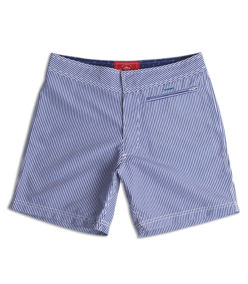 Riz Board Shorts