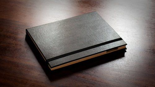 Pad and Quill iPad Case