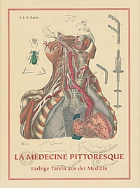 La Medecine Pittoresque