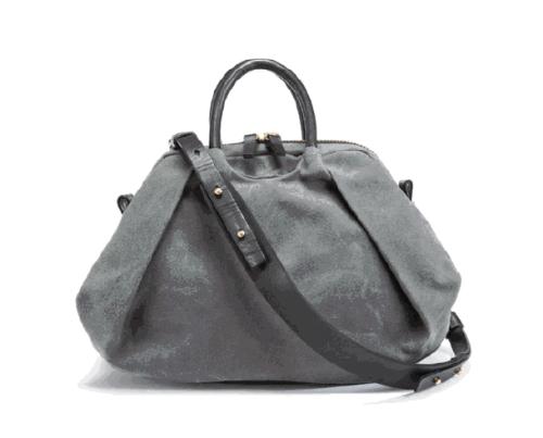 HOI BO Bag