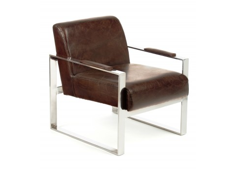 Bergman Chair, $400