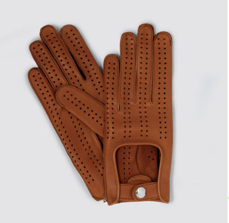 Bolide Driving Gloves